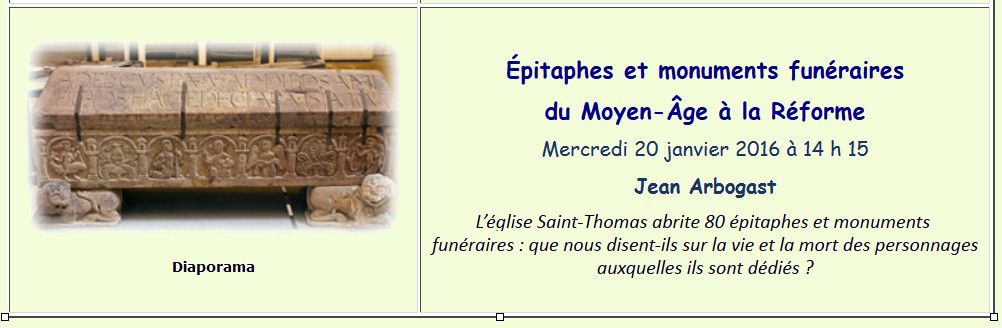 annonce-conf-epitaphes