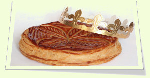 Galette2016