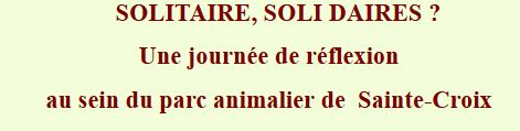 Capture titre solitaire